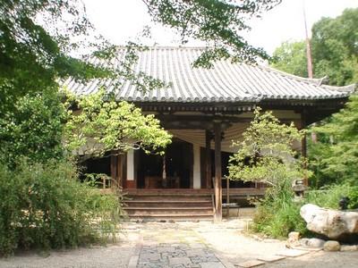 byakugoji001.JPG
