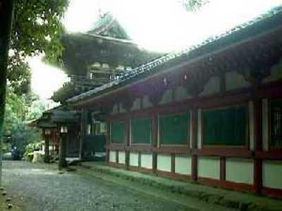 isonokami05.jpg
